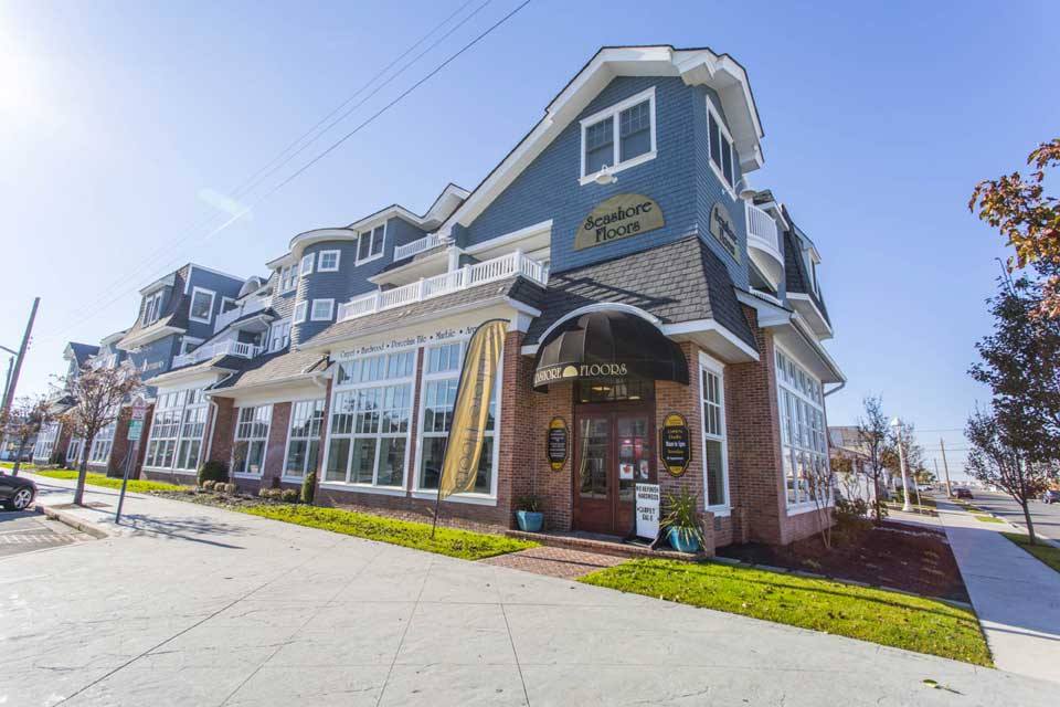 avalon-nj-real-estate