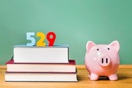 College_Saving_529_Plan